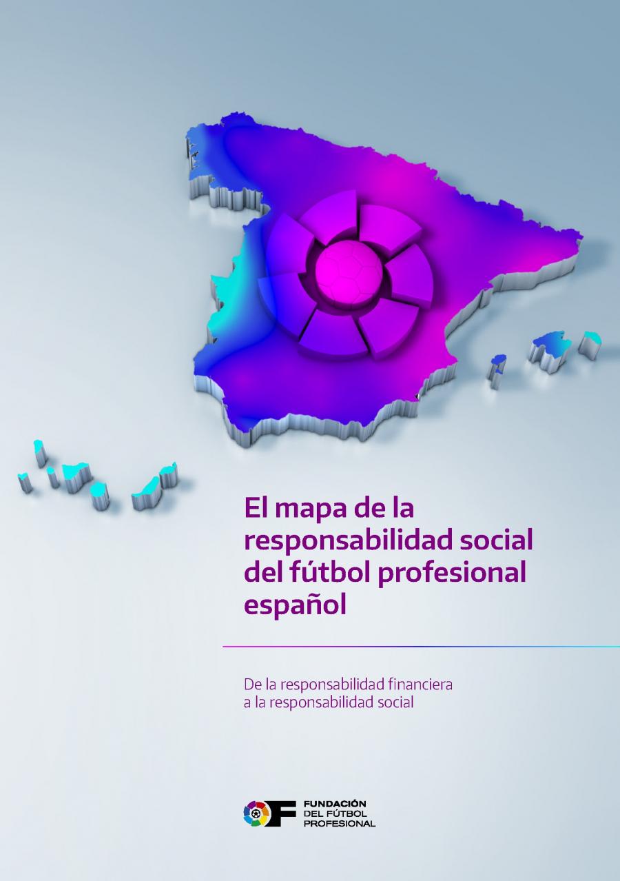 Comienzan las jornadas de trabajo con los clubes para activar el Fair Play Social
