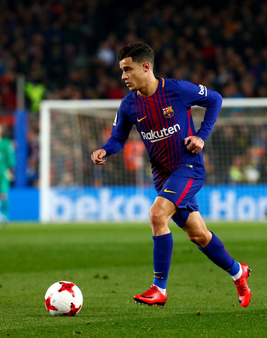 El FC Barcelona y el Sevilla FC expanden sus contenidos con las herramientas de LaLiga