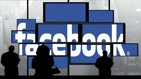 Un 'workshop' en la cúspide de las redes sociales