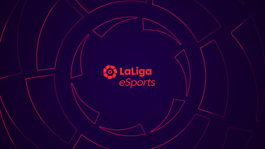 Un nacimiento con mayúsculas: LaLiga eSports