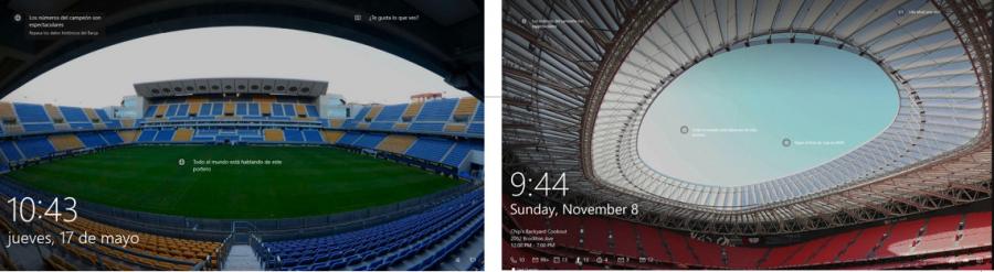 Microsoft abre una gran ventana para la internacionalización de los clubes
