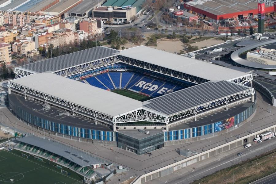 El Espanyol quiere que sus fans jueguen en redes el 'match day'