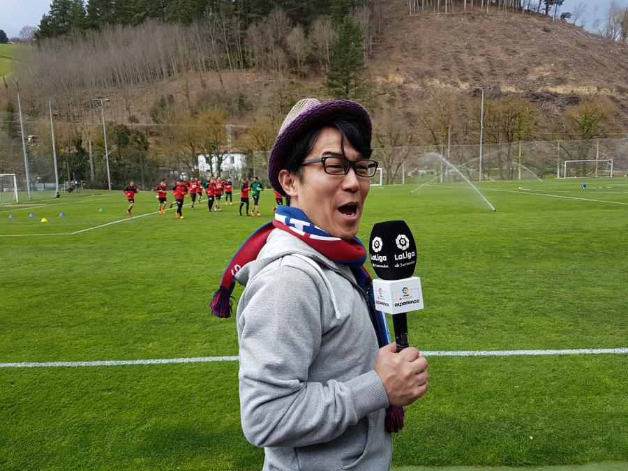 LaLiga Santander Experience cambia de formato para redoblar la visibilidad de los clubes