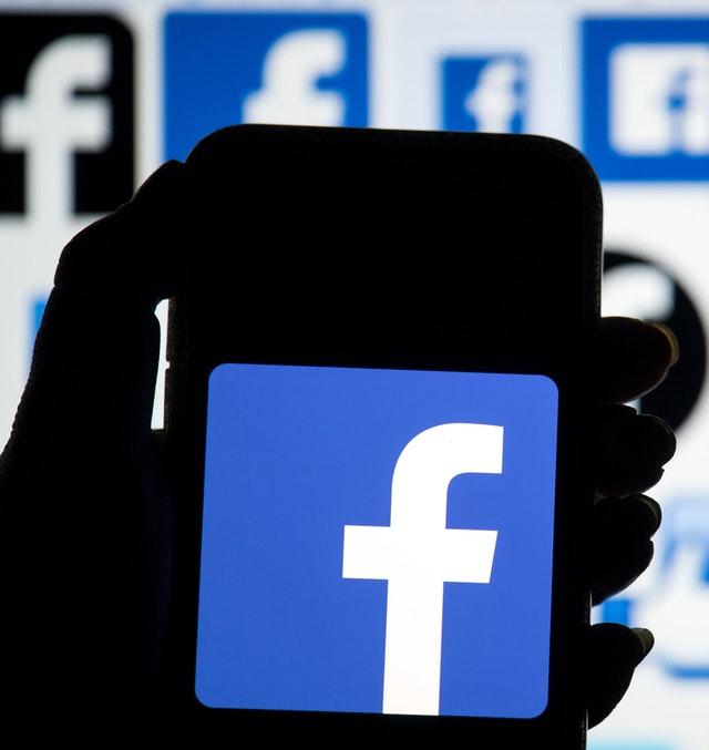 Los clubes conquistan el muro de Facebook de Reino Unido e Irlanda