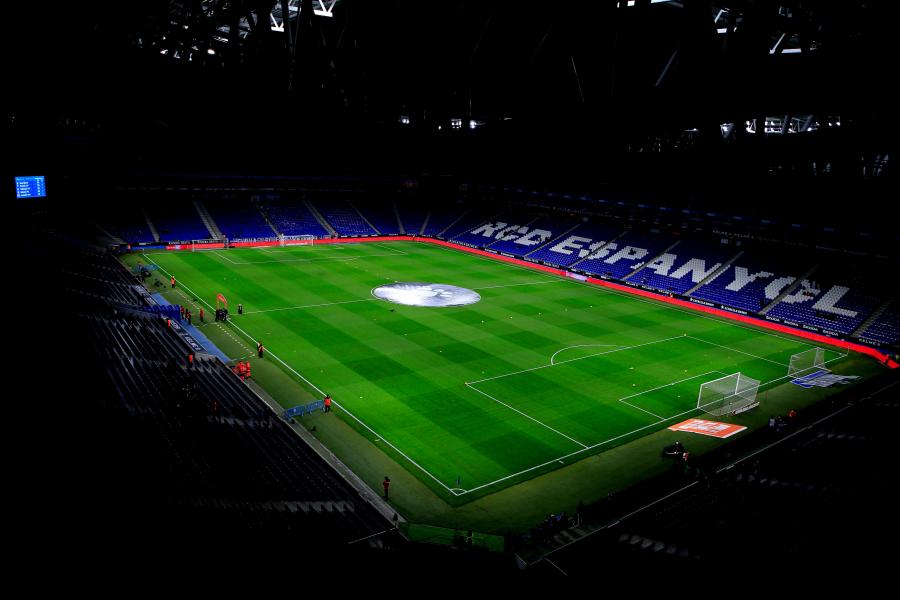 Turismo de Barcelona se suma al fútbol del RCDE Stadium