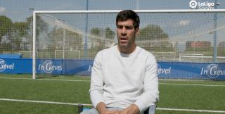 Deportivo Alavés, una escuela de valores para formar personas y futbolistas
