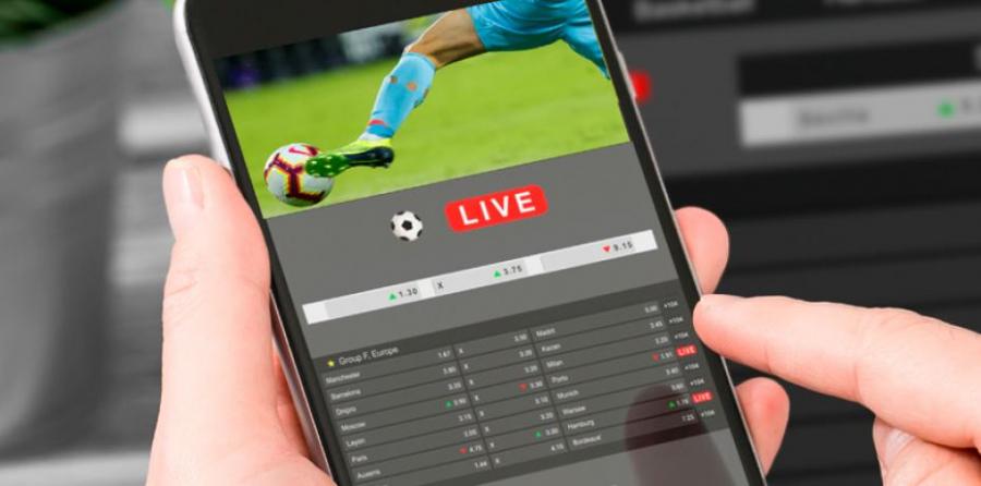 Última reforma regulatoria en materia de juego y apuestas deportivas on line