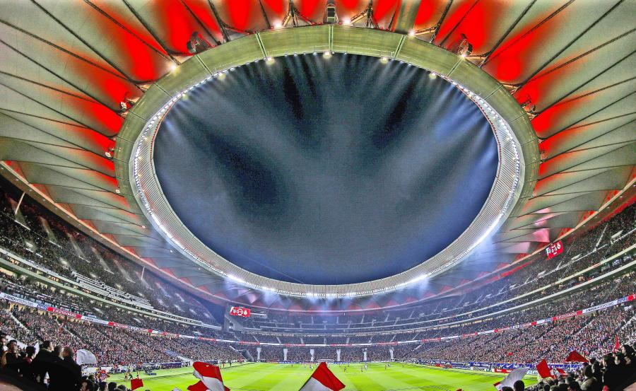 Oportunidades y riesgos en el fútbol del futuro