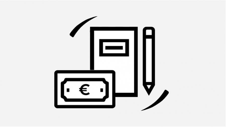 Tratamiento contable y fiscal de la cláusula de rescisión