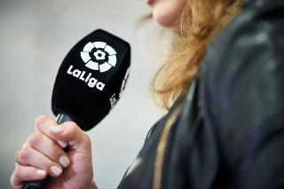 """""""Nuestra misión es formar talento en beneficio de nuestros clubes y nuestro sector"""""""