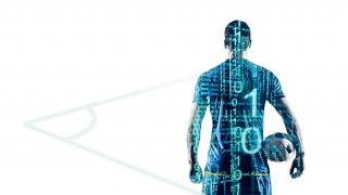 El RGPD en el fútbol, su relación con FIFA y el nuevo reglamento FIFA sobre Protección de Datos