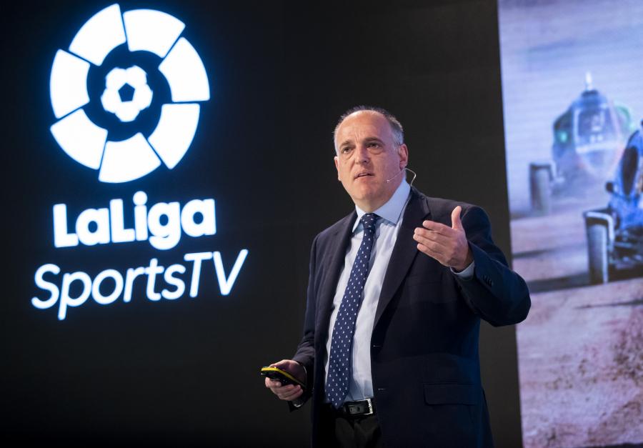 ¿Por qué una mentira de UEFA y ECA puede ser catastrófica para el fútbol mundial?