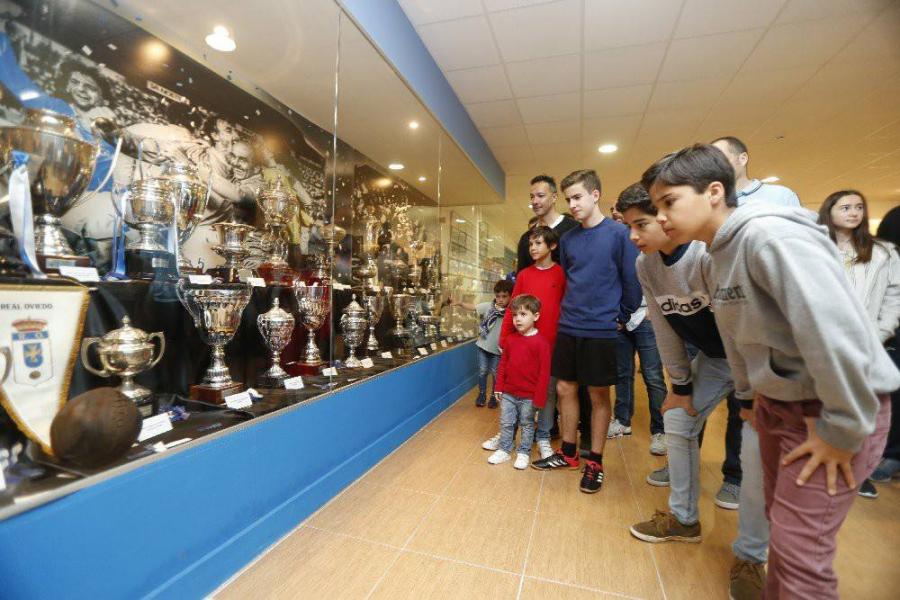 Los clubes de LaLiga trabajan para mejorar la experiencia de los aficionados