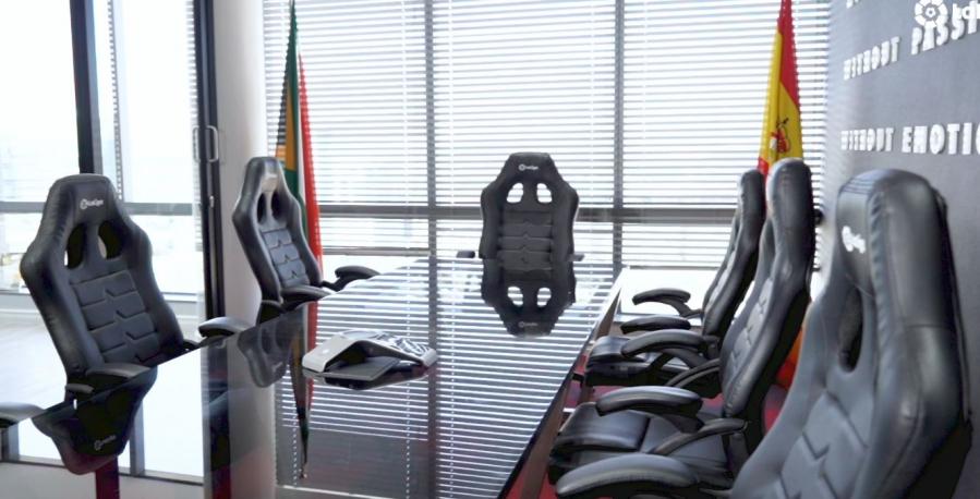 El rápido crecimiento de LaLiga en Sudáfrica