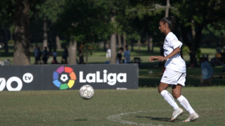 The role of international collaborations in LaLiga's growth