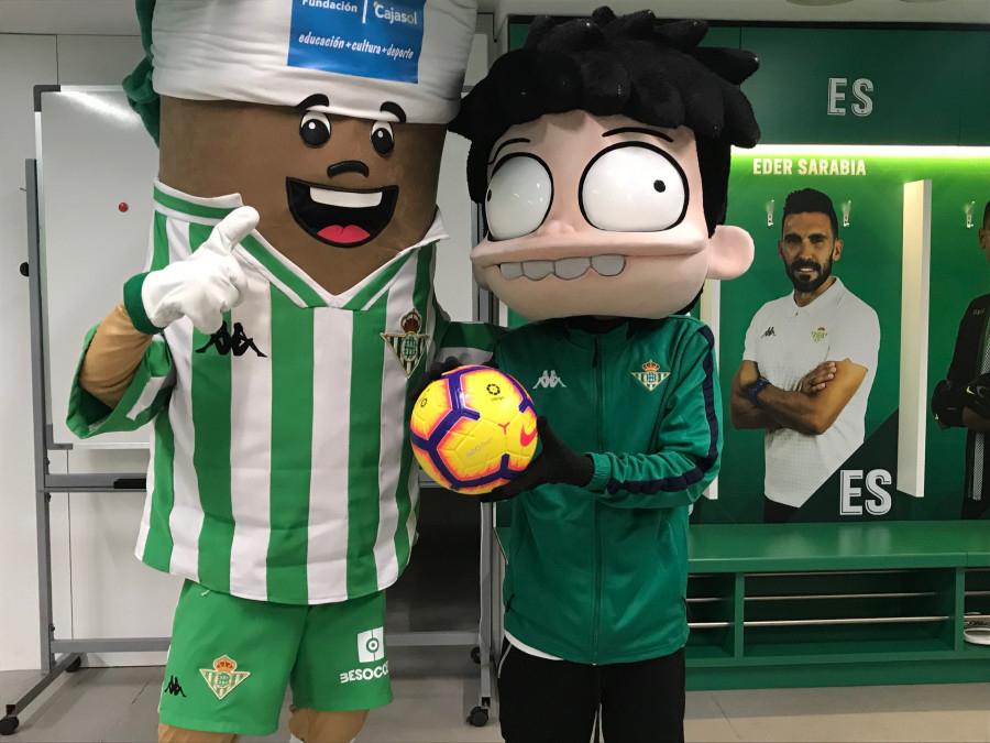 LaLiga y Si Juki se unen para la edición especial del comic que homenajea a los clubes españoles