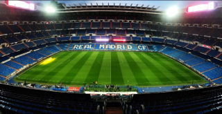 ElClásico: The technology behind the world's biggest club football match