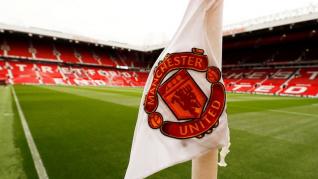 Manchester United & COVID-19