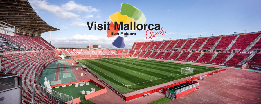 RCD Mallorca's creative campaigns are promoting local tourism and increasing value for partners