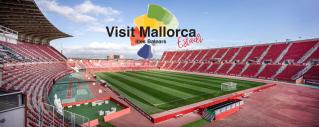 Campañas creativas del RCD Mallorca promueven el turismo local y aumentan el valor para los partners