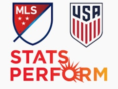 How MLS and US Soccer are leveraging match data