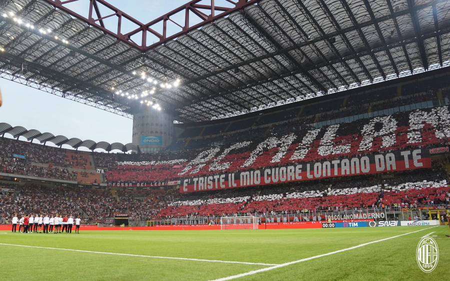 AC Milan increases ticket sales 7.5%, with 25% attributed to new audiences, via direct-to-consumer strategy (in spite of disappointing sports results)