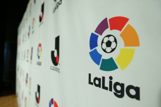 How local partnerships enable LaLiga's growth in Japan