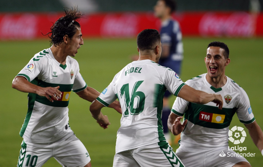 Elche CF eyes expansion in Japan with SFIDANTE Int. sponsorship agreement