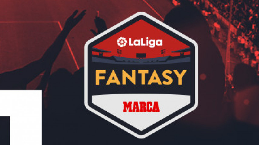 How digital storytelling and gaming create extra value for LaLiga