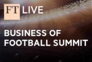 LaLiga y los clubes españoles se unen a la conferencia internacional del Financial Times sobre la industria del fútbol