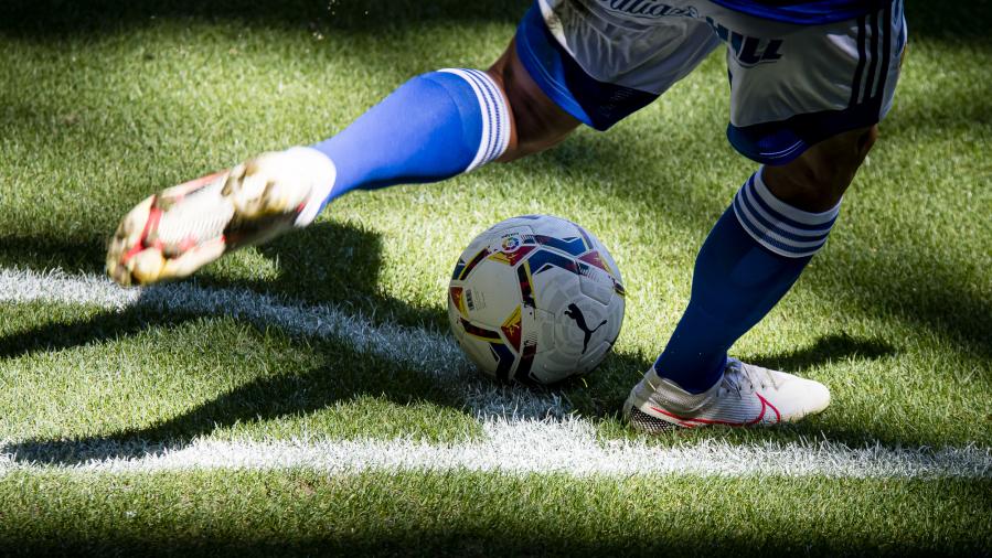 Régimen contable y fiscal de la cesión de futbolistas (iii). Las cesiones con opción de compra voluntaria