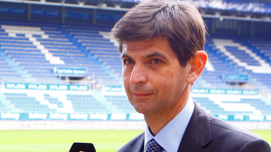 Deportivo Alavés plans to continue making history in LaLiga Santander after reaching 100 years
