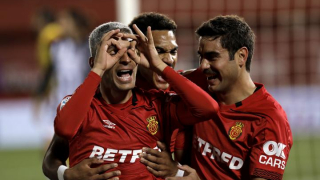 How RCD Mallorca digitised the club during the pandemic