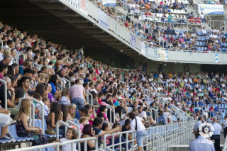 Viagogo platform used by Madrid-based GES SL to sell non-existent tickets