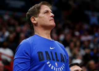 """NBA Dallas Mavericks evaluating transition from """"tickets"""" to unique digital assets"""