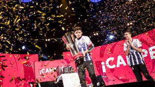 LaLiga doubles audience numbers for final of eLaLiga Santander