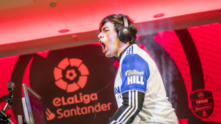 How Real Zaragoza is digitising to boost fan engagement
