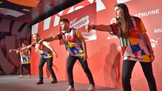 LaLiga Genuine Santander regresa un año después con la misma ilusión en un exitoso formato virtual