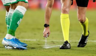 Delito de corrupción deportiva: análisis jurídico del artículo 286 bis.4