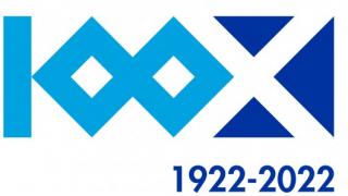 La imagen de los 100 años del CD Tenerife: una mirada al futuro respetando la historia del club