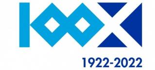 El CD Tenerife ya tiene logo del centenario: una mirada al futuro respetando la historia del club