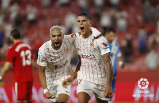 How LaLiga's Economic Control and Squad Cost Limit works
